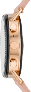 Screenshot_2020-05-26 Skagen Damen Digital Smart Watch Armbanduhr mit Silikon Armband SKT5107 Amazon de Uhren