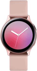 reenshot_2020-05-26 Samsung Galaxy Watch Active2 Aluminium, 44 mm Amazon de Elektronik